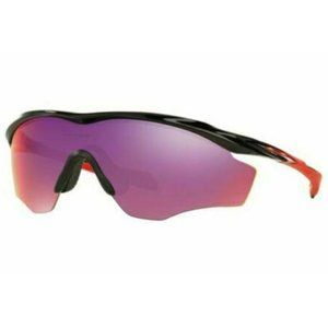 Oakley Shield Style Prizm Road Lens